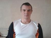 Aleksej Malevannij, 5 декабря 1990, Красноярск, id161699873