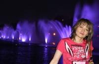 Елена Светлова, 26 сентября , Ола, id34737977