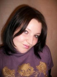 Ольга Славинская, 19 января , Николаев, id70086888