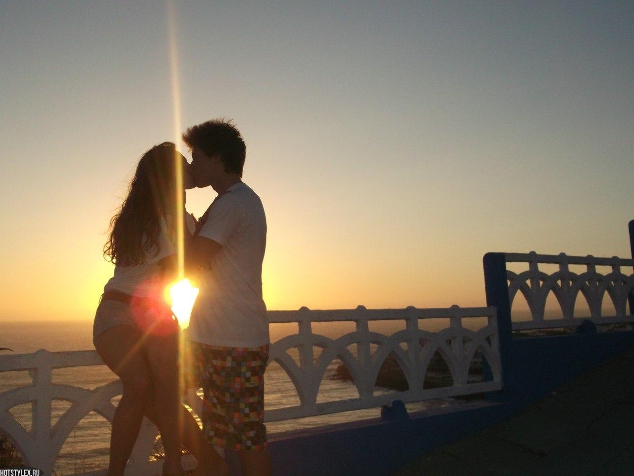 офигенные картинки про любовь: