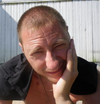Алексей Текутьев, 8 июня 1977, Гатчина, id29938831