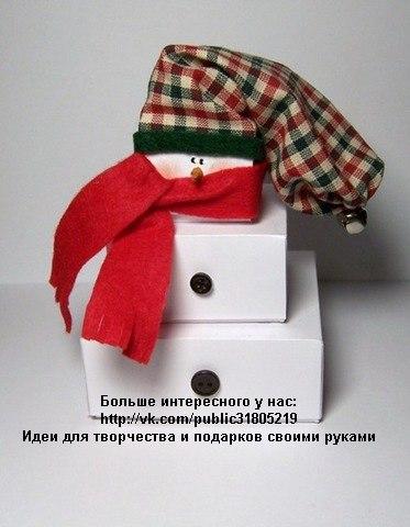 http://cs304801.userapi.com/v304801930/5850/dF14cTcPjo0.jpg