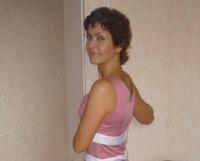 Лариса Савкина, 7 апреля , Борисов, id141021014