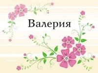 Валерия Швалова, 4 октября 1990, Хабаровск, id167669894