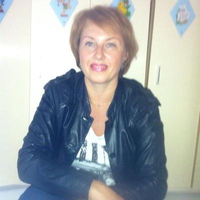 Инна Халитова, 31 декабря 1993, Москва, id227042093
