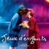Film français en français
