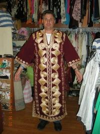 Александр Камалов, 19 апреля , Краснодон, id158791253