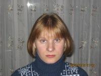 Наталья Николаенкова, 3 мая 1977, Навля, id164210855