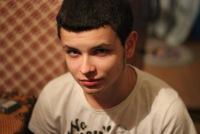 Георгий Бойко, 4 июня , Минск, id42570068