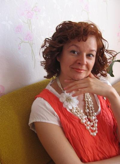 Ирина Бутакова, 28 марта , Санкт-Петербург, id224739224
