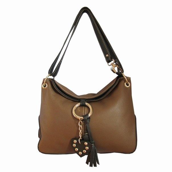 001c25c07e88 Итальянские сумки от Версаче не для всех. Торговая марка Версаче всегда  была известна своей чрезмерной