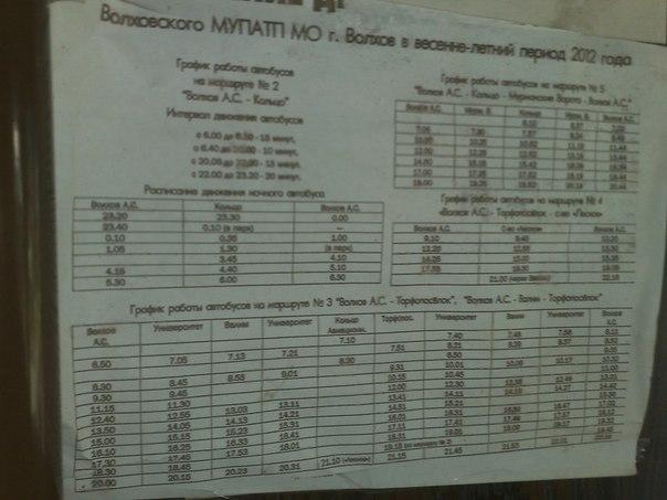 субсидированные авиабилеты расписание 307 автобуса в сестрорецке возможность