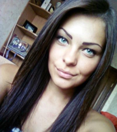 Женя Власенко, 23 июня , Полтава, id28606952