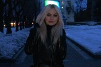 Алексей Алеша, 11 января 1991, Самара, id178916453