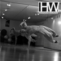 Max Hw