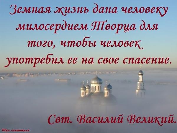 http://cs304804.userapi.com/v304804229/594e/Cve12RcdLIA.jpg