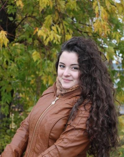 Ольга Марчукова, 24 февраля , Набережные Челны, id72908613