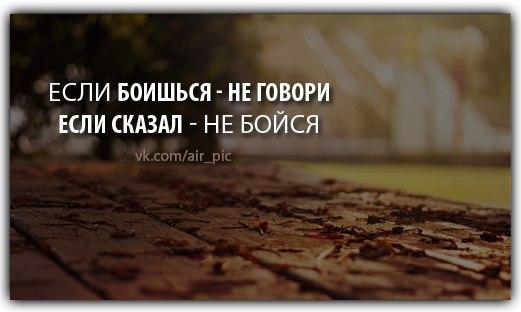 https://pp.vk.me/c304804/v304804717/2ec3/v_7frq05RIc.jpg