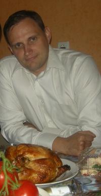 Алексей Петренко, 31 марта 1981, Бровары, id155630228