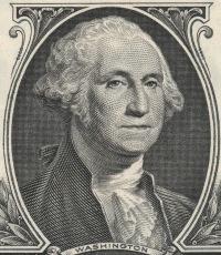 George Washington, 22 февраля , Волгоград, id165723542