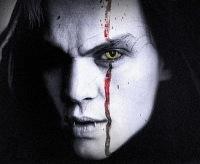 King Vampires, 5 февраля , Гомель, id173153653
