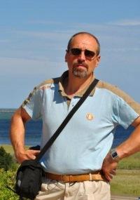Denis Volkov