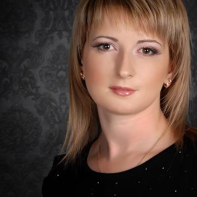 Маша Данилюк, 14 августа , Красногорск, id20828107
