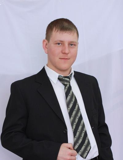 Ирек Масгутов, 12 января , Казань, id37522233