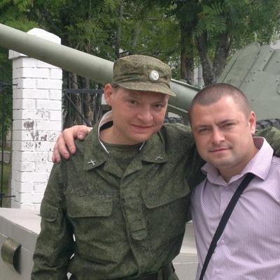 Мэлс Ахметшин, 1 июня 1988, Уфа, id21915687