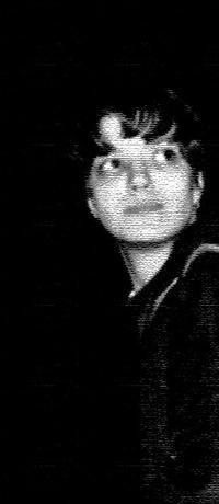 Юлия Читальникова, 30 сентября 1989, Набережные Челны, id68323776