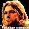 10 апреля концерт памяти Курта Кобейна !
