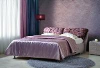 Мягкая Кроватка