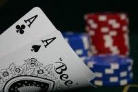 Онлайн казино голден паласе