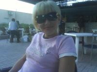 Наташа Селиванова, 27 мая , Днепродзержинск, id55295581