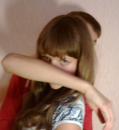 Виктория Антонова, 14 июня , Москва, id100403149