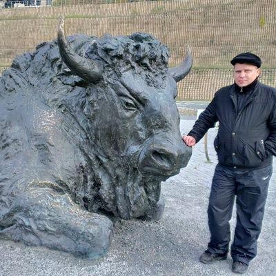 Сергей Деркач, 3 февраля 1988, Винница, id24220267