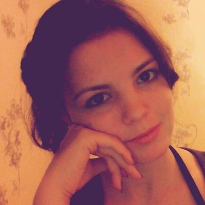 Кристина Бражникова, 21 ноября , Советский, id144149290