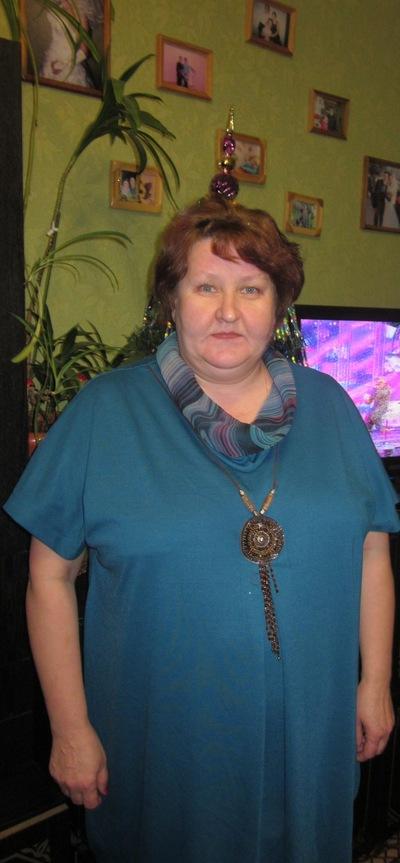 Татьяна Богданова, 6 сентября , Няндома, id142180437