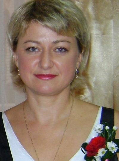 Ольга(Алёна) Котлярчук, 16 апреля 1973, Киев, id15526821