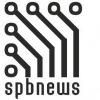Spbnews. Web-коммуникации