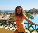 Марина Борисова фото #48
