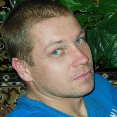 Алексей Ищунко, 6 апреля 1981, Черниговка, id227099125