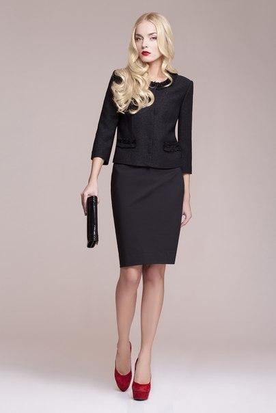 245ce004a747 заказать платья недорого до 200 грн