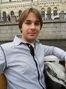 Никита Тохтасинов фото #19