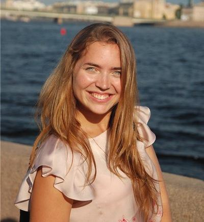 Екатерина Абраменко, 6 августа 1985, Кострома, id112197299