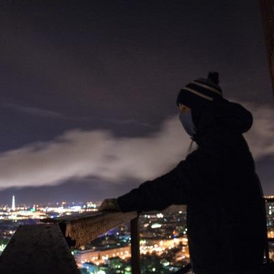 Валентин Болтенков, 24 февраля , Оренбург, id24530359