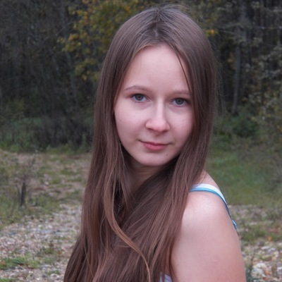 Екатерина Баруздина, 2 февраля , Вологда, id141397692
