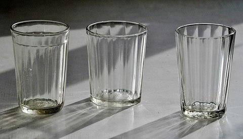 Картинки по запросу гранёный стакан