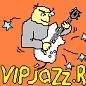 vipjazz.ru - продажа доставка гитар