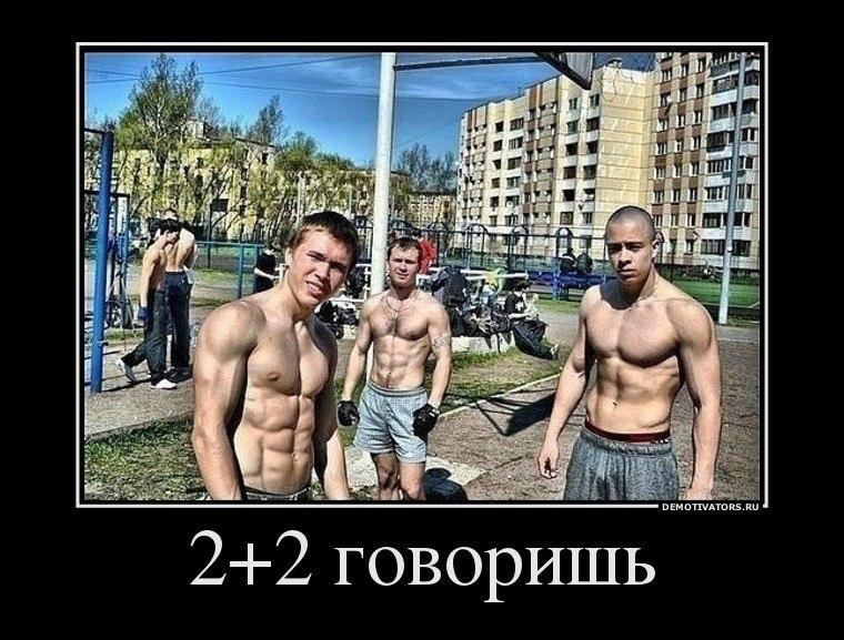 Лечение алкогольной зависимости в городе новокузнецке